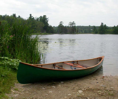 green-canoe-1-large_1.jpg
