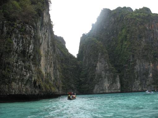 phuket-thailand-0702