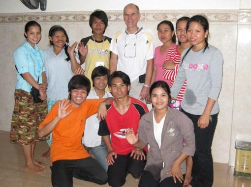 ctc-students1