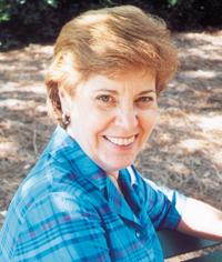 Marli Spieker