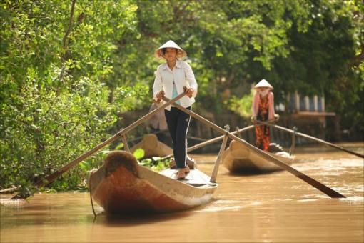 mekong-delta-women