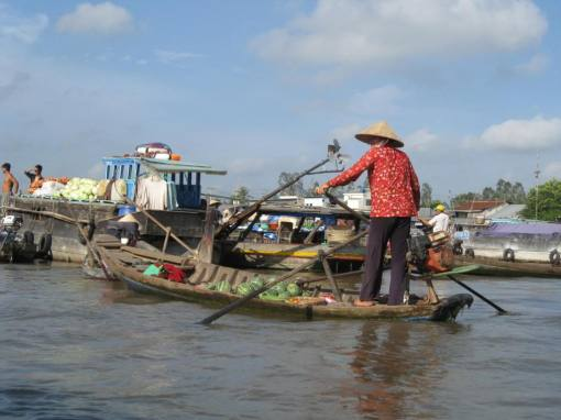 Vietnam2009441