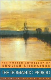 Norton Cover