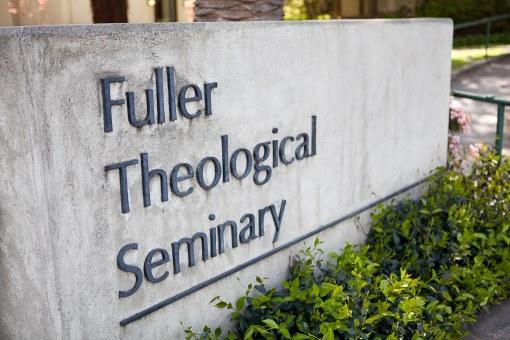 Fuller1