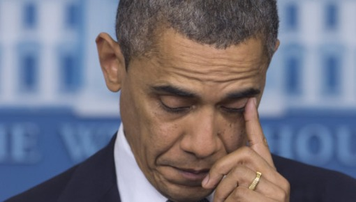 obama-reacts-to-newtown-shooting