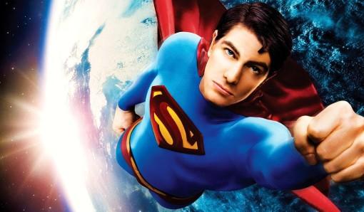 Superman-Returns