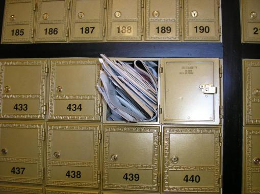 StuffedMailbox2_full