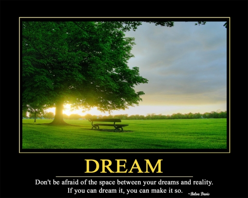 dream-wall-1280-1024