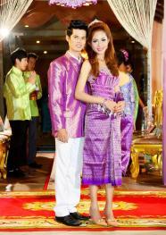 purpleoutfit