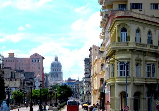 Havana5