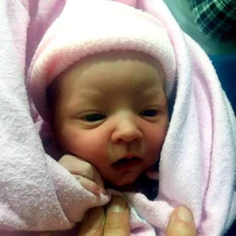 Ellie Rae2