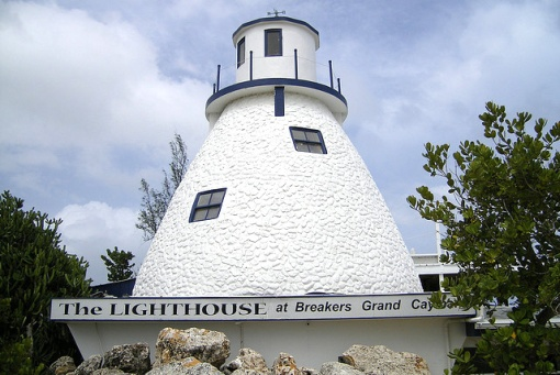 Grand-Cayman-Lighthouse-Restaurant_GuestPost